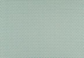 Фото - Ткани в стиле минимализм - продуманная до мелочей простота - 410428>