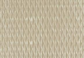 Фото - Светло-коричневые ткани для штор - 441220>