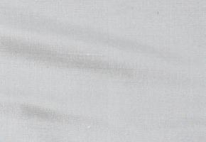 Фото - Серебристые ткани для штор - 364554>
