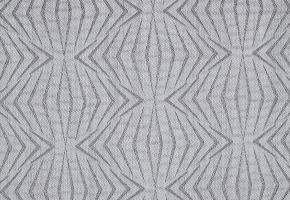 Фото - Серебристые ткани для штор - 300780>