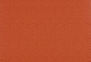 Фото - Оранжевые шторы - 373025>
