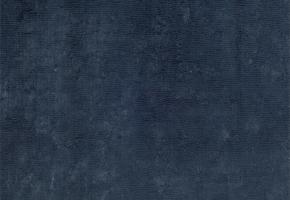 Фото - Глубина и благородство синего - 294099>