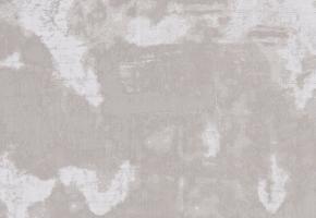 Фото - Серебристые ткани для штор - 398987>