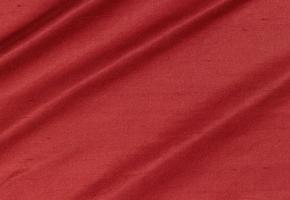 Фото - Красные шторы - 364524>