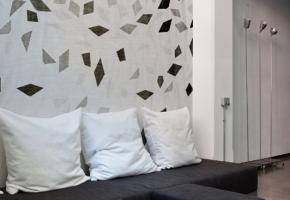 Фото - Обои для стен Wall&Deco - 250383>