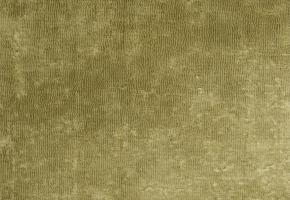 Фото - Оливковые ткани для штор - 294083>