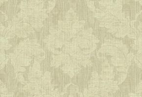 Фото - Текстильные обои для спальни - 193949>