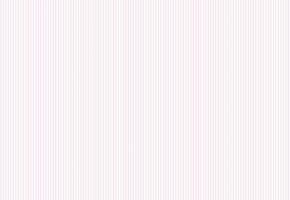 Фото - Обои на стену в стиле минимализм розового цвета - 438285>