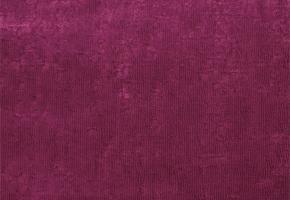 Фото - Бархатные ткани - 294017>