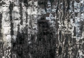 Фото - Бархатные шторы - 473953>