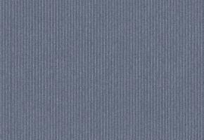 Фото - Обои на стену в стиле минимализм синего цвета - 494066>