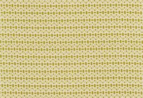 Фото - Желтые ткани - пустить в дом солнце - 301527>