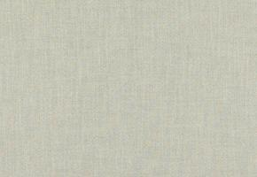 Фото - Серебристые ткани для штор - 300743>