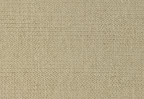 Фото - Кантри в тканях - интерьер с душой - 454386>