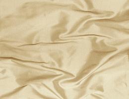 Фото - Золотые ткани для оформления сияющего интерьера - 288900>