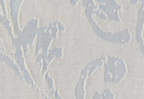Фото - Ткани в стиле ампир - дворцовая роскошь в интерьере - 404250>
