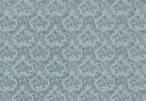 Фото - Голубые шторы - 300756>