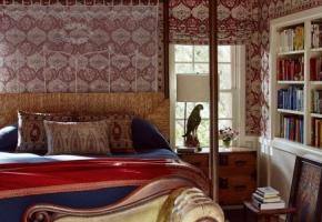 Фото - Ткани для штор Atelier Textiles - 363114>