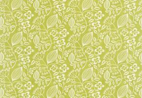 Фото - Зеленые ткани для штор - 301494>