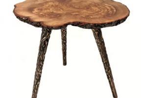 Фото - Мебель для интерьера - 341216>