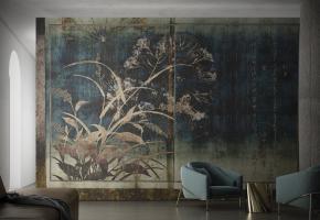 Фото - Обои для стен Glamora - 400430>