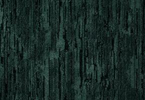Фото - Особенности черного цвета в интерьере - 269084>