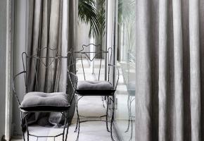 Фото - Ткани для штор Alhambra - 287156>