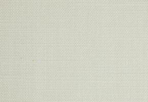 Фото - Светло-коричневые ткани для штор - 458507>