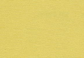 Фото - Желтые шторы - 393651>