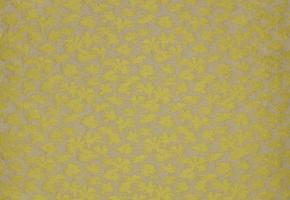 Фото - Золотые ткани для оформления сияющего интерьера - 467809>