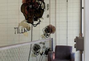 Фото - Обои для стен Wall&Deco - 250413>