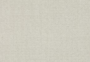 Фото - Светло-коричневые ткани для штор - 454391>