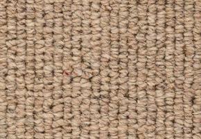 Фото - Ковры на пол Best Wool Carpets - 501740>