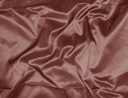Фото - Светло-коричневые ткани для штор - 288844>
