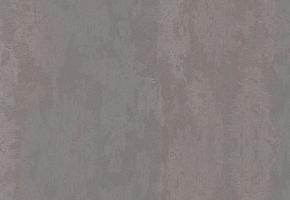 Фото - Сиреневые виниловые обои на стену - 337134>