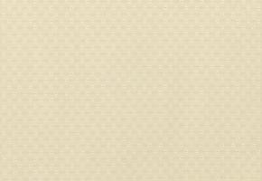 Фото - Золотые ткани для оформления сияющего интерьера - 451780>
