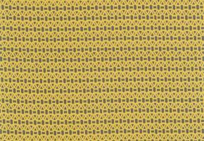 Фото - Ткани геометрическим узором - 301528>