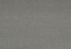 Фото - Серебристые ткани для штор - 260777>
