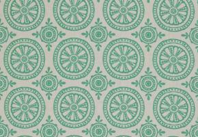 Фото - Римские шторы из бархата - 198861>