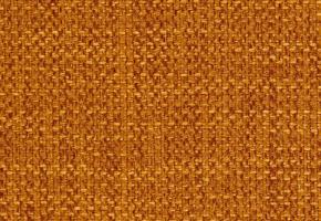 Фото - Оранжевые ткани - тропический микс - 394839>