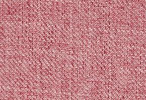 Фото - Розовый - цвет радости и покоя - 394754>