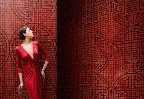 Фото - Обои для стен Wall&Deco - 250412>