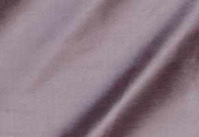Фото - Королевский фиолетовый - 364529>