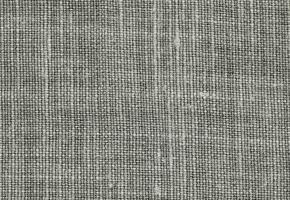 Фото - Серебристые ткани для штор - 327241>