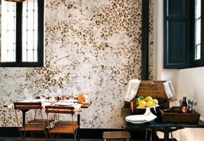 Фото - Обои для стен Wall&Deco - 250384>