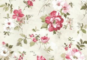 Фото - Обои с цветочными композициями - 429158>