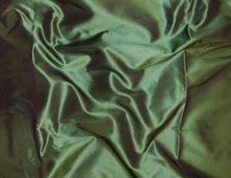Фото - Зеленые шторы - 288836>