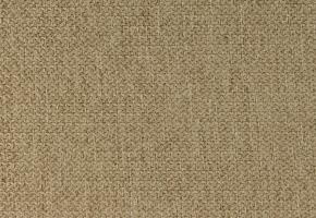 Фото - Светло-коричневые ткани для штор - 454387>