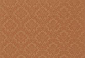 Фото - Коричневые ткани - благородство в одном тоне - 451731>