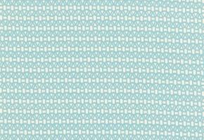 Фото - Голубой - цвет высокого неба - 301523>